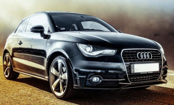 Une assurance automobile pour quel usage ?